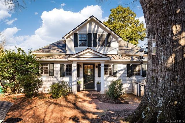 560 Concord Road #34, Davidson, NC 28036 (#3476103) :: The Sarver Group
