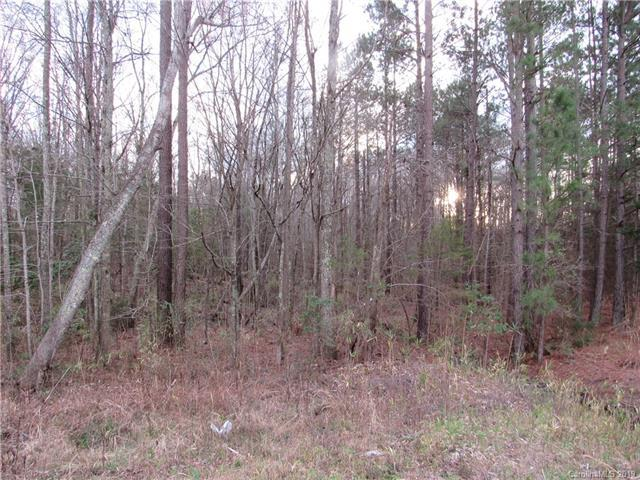 00 Crestview Road, Lancaster, SC 29720 (#3476105) :: Mossy Oak Properties Land and Luxury