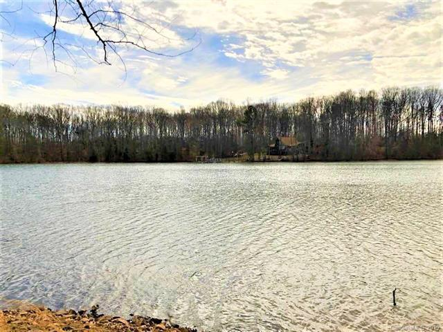 0 Normandy Road #13, Denver, NC 28037 (#3476126) :: Mossy Oak Properties Land and Luxury