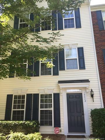 15642 King Louis Court, Charlotte, NC 28277 (#3476129) :: Caulder Realty and Land Co.