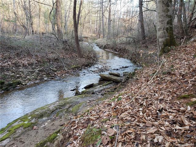 00 New Covenant Drive, Weaverville, NC 28787 (#3476139) :: Mossy Oak Properties Land and Luxury
