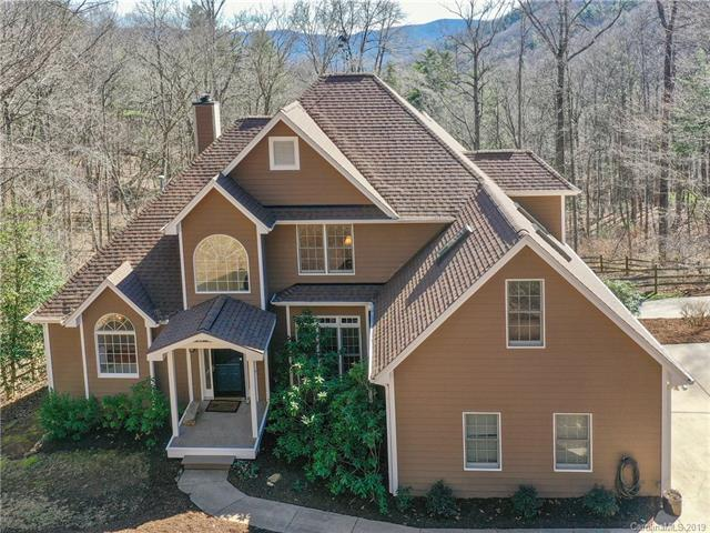 289 Independence Boulevard, Asheville, NC 28805 (#3476208) :: Keller Williams Professionals