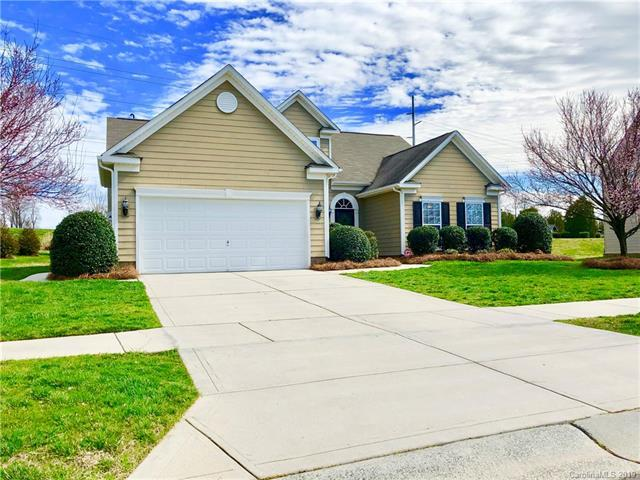 1863 Seefin Court, Indian Trail, NC 28079 (#3476257) :: LePage Johnson Realty Group, LLC