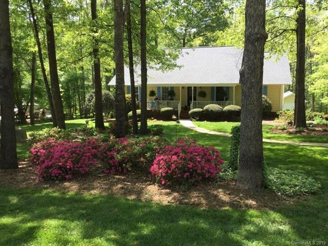 191 Poplar Grove Road, Mooresville, NC 28117 (#3476259) :: The Sarver Group