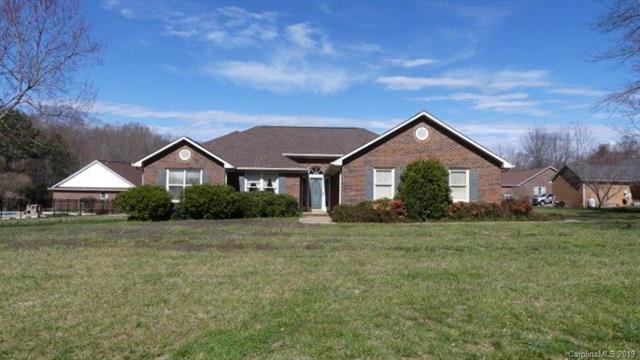 7947 King Arthurs Court, Denver, NC 28037 (#3476263) :: Mossy Oak Properties Land and Luxury