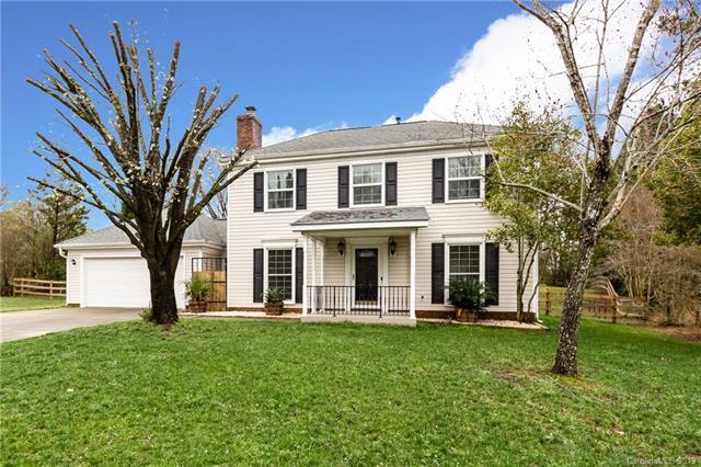 11730 Carisbrook Lane #36, Charlotte, NC 28277 (#3476333) :: Keller Williams South Park