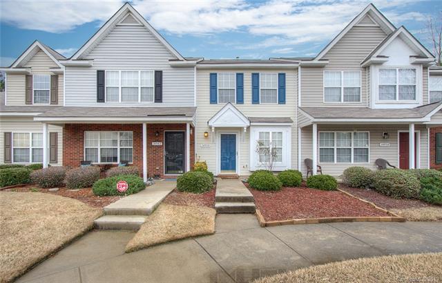 14938 Deshler Court, Charlotte, NC 28273 (#3476383) :: High Performance Real Estate Advisors
