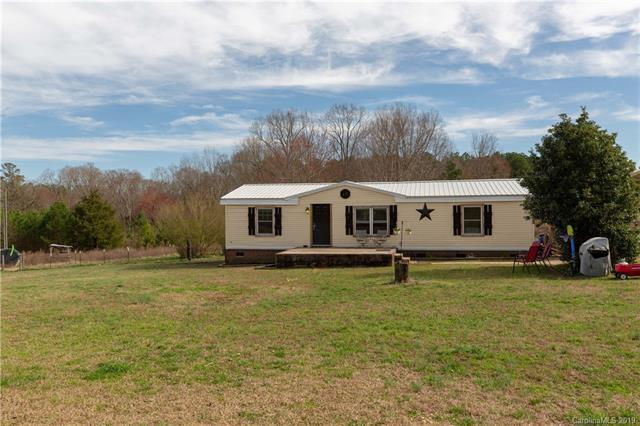 2013 Connor Road, Chester, SC 29706 (#3476439) :: Mossy Oak Properties Land and Luxury