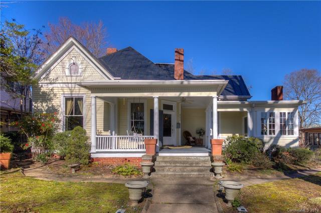 220 Union Street N, Concord, NC 28025 (#3476446) :: Homes Charlotte