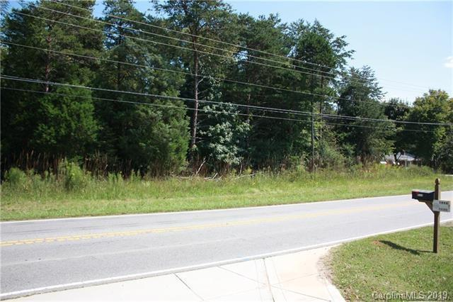 00 N Hwy 16 Highway, Denver, NC 28037 (#3476483) :: Austin Barnett Realty, LLC