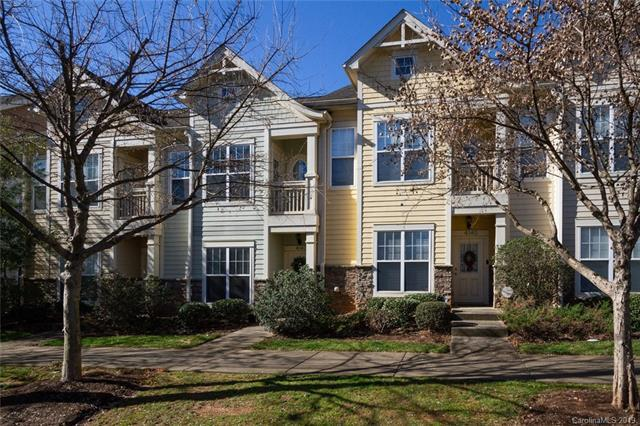 4142 Walker Road #4142, Charlotte, NC 28211 (#3476493) :: Exit Mountain Realty