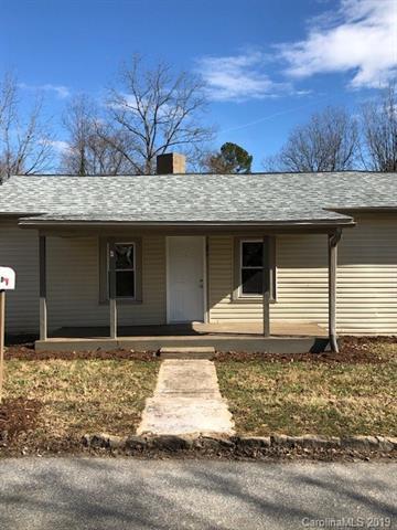 38 Galax Avenue, Asheville, NC 28806 (#3476497) :: Puffer Properties