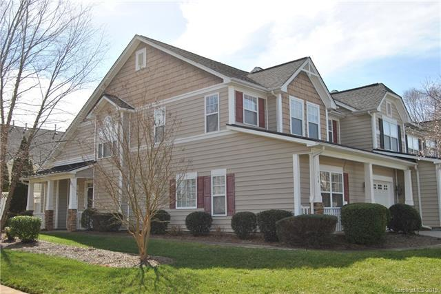 754 Winding Way #183, Rock Hill, SC 29732 (#3476533) :: The Sarver Group