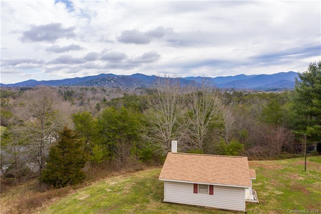 22 Foxwood Drive #15, Asheville, NC 28804 (#3476535) :: Rowena Patton's All-Star Powerhouse