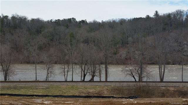 32 River Run - Photo 1