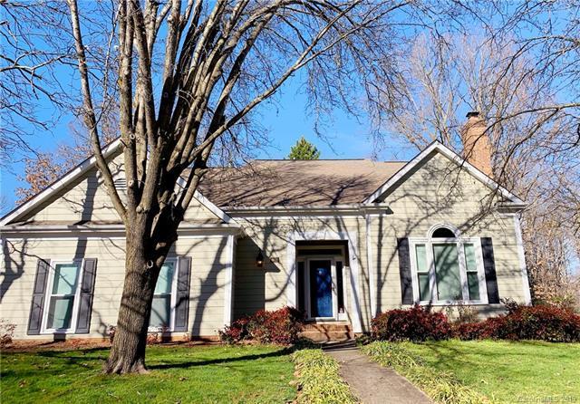 6632 Elmstone Drive, Charlotte, NC 28277 (#3476595) :: Homes Charlotte