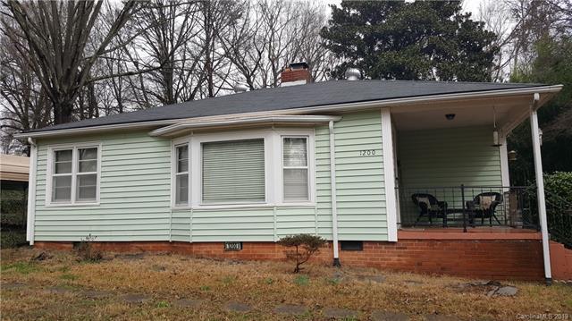 1200 Chronicle Avenue, Gastonia, NC 28052 (#3476605) :: Jaxson Team | Keller Williams