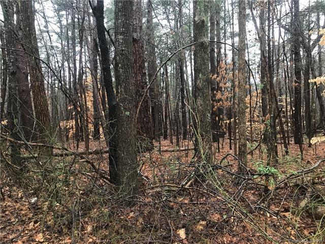 2701a Mt Holly-Huntersville Road, Charlotte, NC 28214 (#3476615) :: Jaxson Team | Keller Williams
