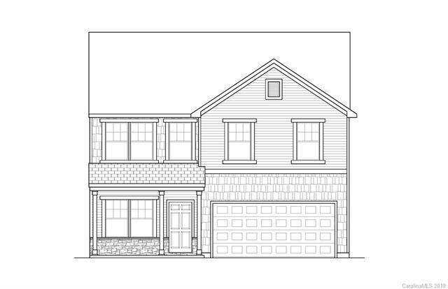 5116 Meadow Woods Drive #26, Monroe, NC 28098 (#3476625) :: MartinGroup Properties