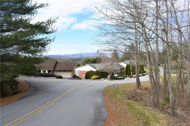 0000 Mountain Valley Drive #62, Hendersonville, NC 28739 (#3476629) :: Exit Mountain Realty