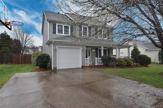 540 Viking Place, Concord, NC 28025 (#3476651) :: Puma & Associates Realty Inc.