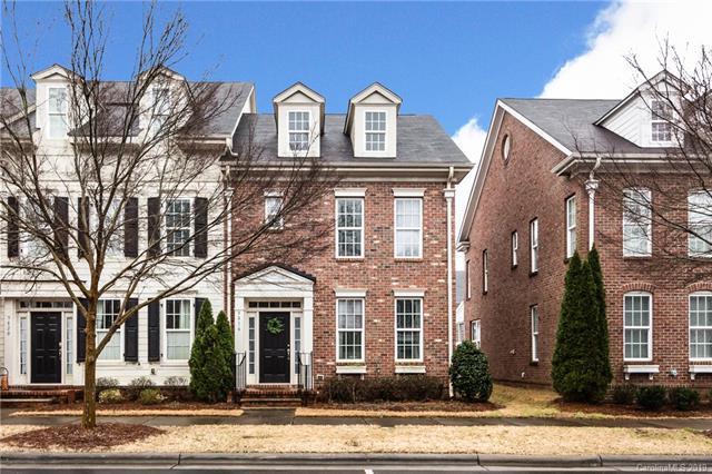 9816 Longstone Lane, Charlotte, NC 28277 (#3476687) :: High Performance Real Estate Advisors