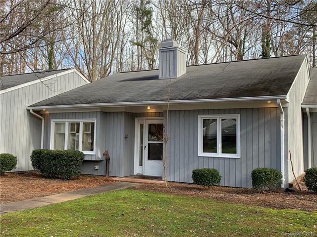 8313 Rust Wood Place, Charlotte, NC 28227 (#3476700) :: Jaxson Team | Keller Williams