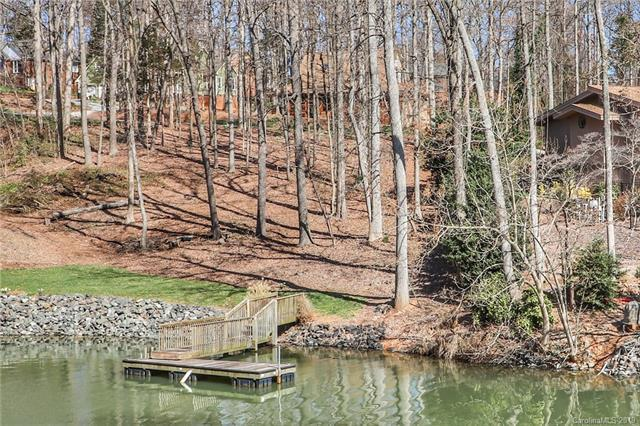 172 Broadbill Drive, Mooresville, NC 28117 (#3476703) :: Robert Greene Real Estate, Inc.
