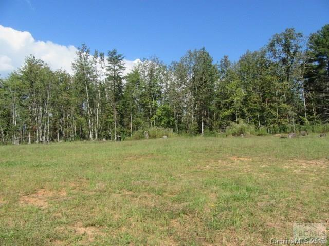 3268 Hwy 126 Highway, Morganton, NC 28655 (#3476772) :: SearchCharlotte.com