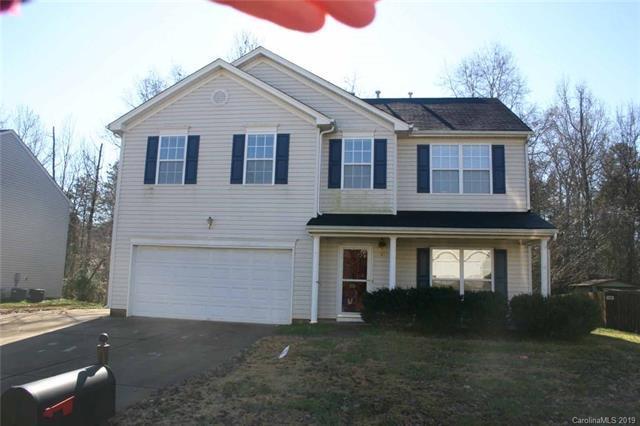 1786 Canebrook Drive, York, SC 29745 (#3476781) :: Homes Charlotte