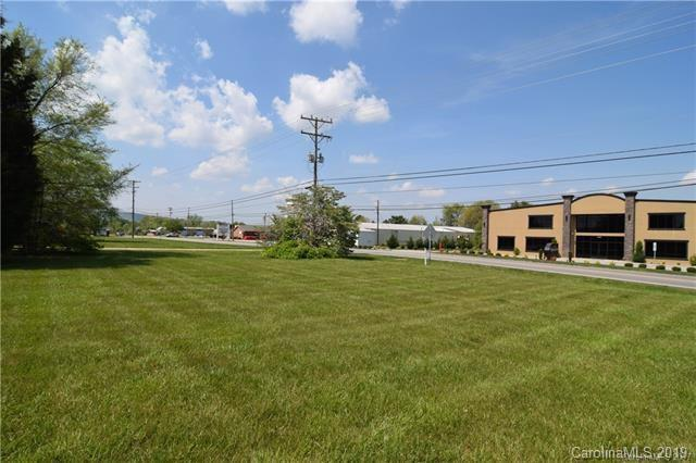 4057 Nc Hwy 16 Business Highway, Denver, NC 28037 (#3476790) :: LePage Johnson Realty Group, LLC