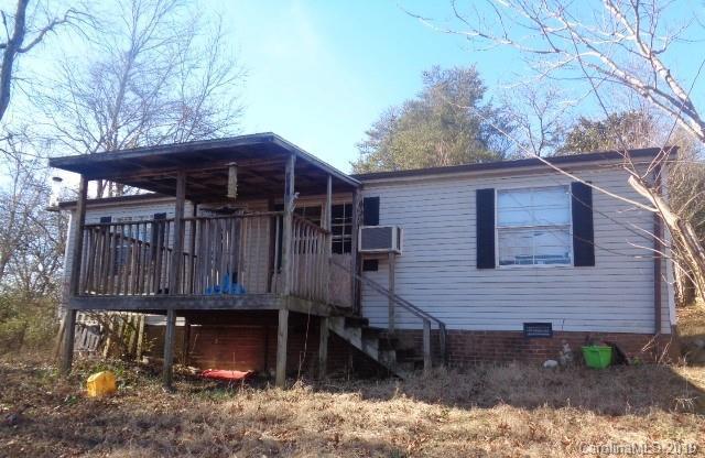 3472 Sand Hill Court, Hudson, NC 28638 (#3476791) :: High Performance Real Estate Advisors