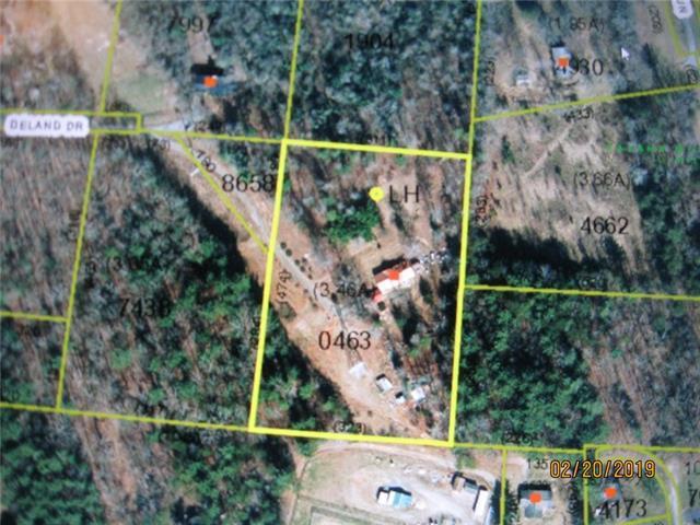 1039 Deland Drive, Lenoir, NC 28645 (#3476798) :: SearchCharlotte.com