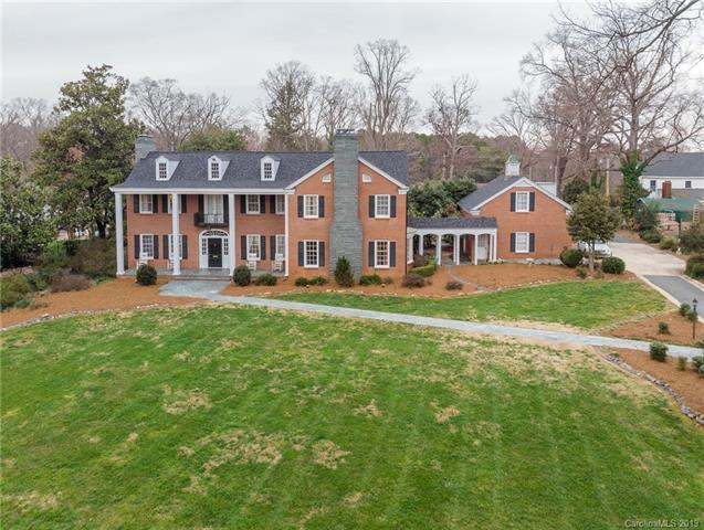 1035 Pee Dee Avenue, Albemarle, NC 28001 (#3476810) :: Puma & Associates Realty Inc.