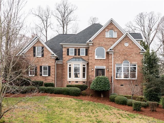 7721 Seton House Lane #32, Charlotte, NC 28277 (#3476814) :: RE/MAX RESULTS