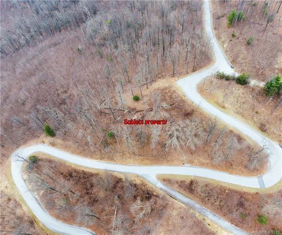 0000 Hidden Rock Way, Zirconia, NC 28790 (#3476827) :: Puffer Properties