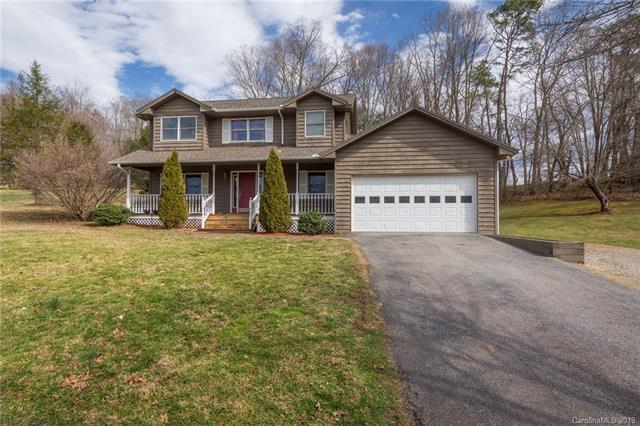 2 Crooked Creek Drive, Asheville, NC 28804 (#3476870) :: RE/MAX RESULTS