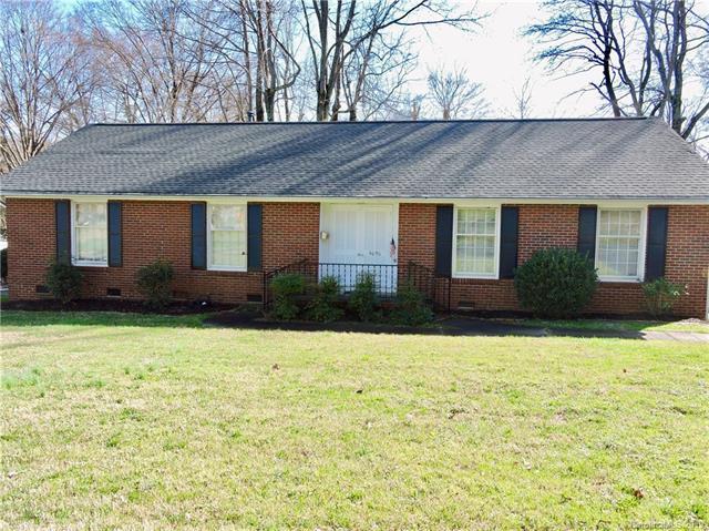 5630 Amity Place, Charlotte, NC 28212 (#3476896) :: LePage Johnson Realty Group, LLC