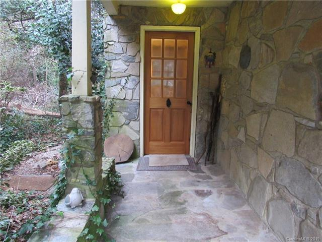 2557 Old Fort Road #1, Black Mountain, NC 28711 (#3476898) :: IDEAL Realty