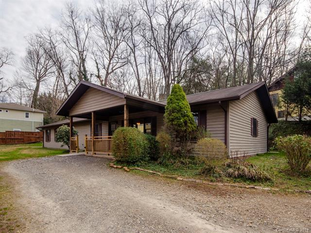 17 Euclid Boulevard, Asheville, NC 28806 (#3476906) :: Cloninger Properties