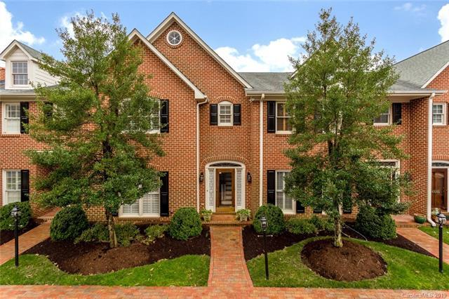 4611 Curraghmore Road, Charlotte, NC 28210 (#3476908) :: Keller Williams South Park