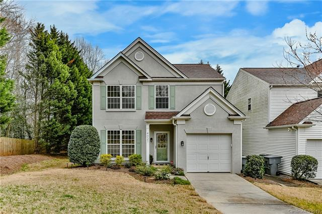 4021 Constable Court, Charlotte, NC 28209 (#3476944) :: Roby Realty