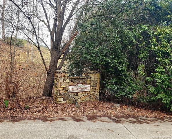26 Berryhill Drive #26, Sylva, NC 28779 (#3476970) :: Cloninger Properties