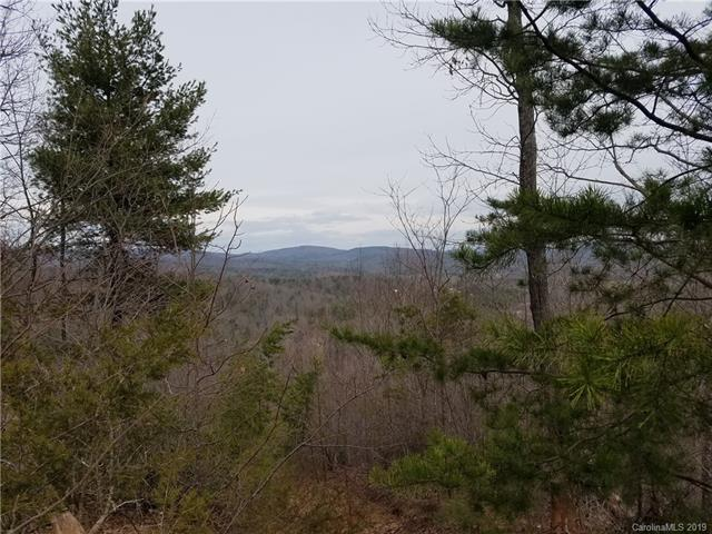 0000 Mount Gilead Church Road, Connelly Springs, NC 28612 (#3476971) :: Mossy Oak Properties Land and Luxury