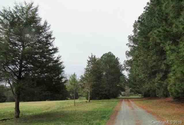 20024 Schooner Drive, Cornelius, NC 28031 (#3476974) :: Rinehart Realty