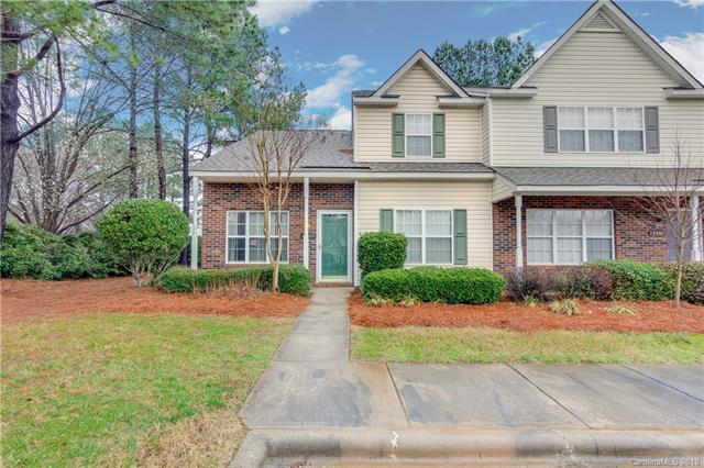 12303 Bluestem Lane, Charlotte, NC 28277 (#3477003) :: Mossy Oak Properties Land and Luxury