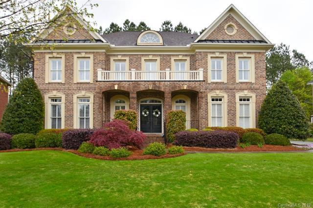 14226 Lissadell Circle, Charlotte, NC 28277 (#3477038) :: LePage Johnson Realty Group, LLC