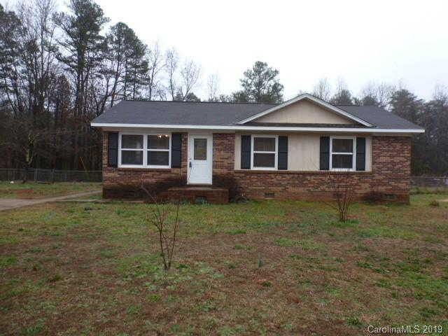 1228 Brookwood Drive, Stanley, NC 28164 (#3477050) :: IDEAL Realty