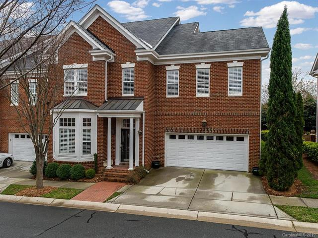 6345 Wakehurst Road #0, Charlotte, NC 28226 (#3477113) :: Besecker Homes Team