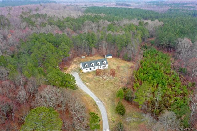 2804 Plyler Mill Road, Lancaster, SC 29720 (#3477129) :: Mossy Oak Properties Land and Luxury
